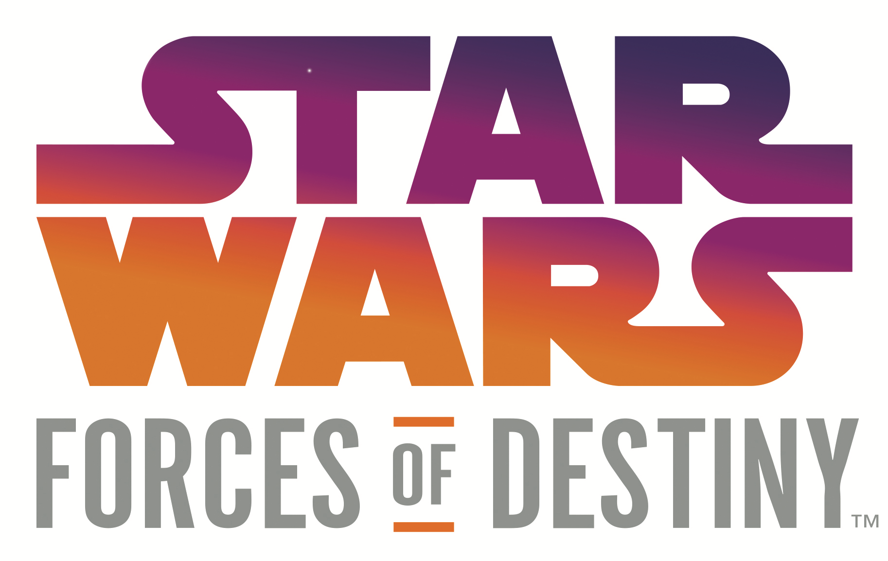 Star Wars: Forces of Destiny episode list