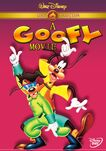 Freedvdcover a goofy movie r1 1995-front