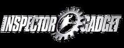 Inspector Gadget Logo.png
