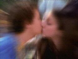 Louis & Tawny Kiss.jpg