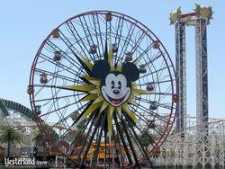 Mickey's Fun Wheel at Disney California Adventure.jpg
