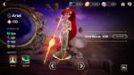 Mirrorverse Ariel
