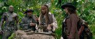 Pirates4-disneyscreencaps.com-9035