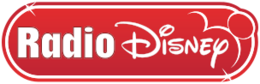 Radio Disney.png