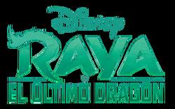 RayaYEUD Logo.png