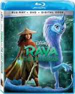 Raya and the Last Dragon Blu-ray.jpg