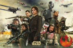 Rogue One promo 7.png