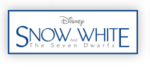 Snow White and the Seven Dwarfs Signature Collection - Logo