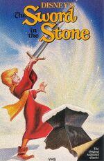 SwordStone1986release.jpg