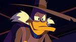 The Duck Knight Returns 20