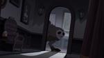 The Owl House S2 (11)