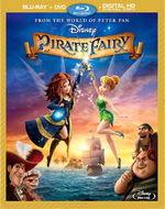 The Pirate Fairy Blu-ray.jpg
