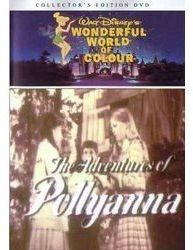 The Adventures of Pollyanna