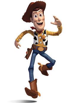 Woodytoystorysceriffo.jpg