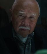 Yori Nakajima - Profile