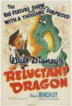 1941-dragon-1