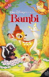 Bambi1989VHS.jpg