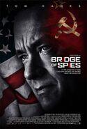 Bridge-of-spies-movie-poster
