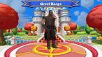 DMK Greef Karga