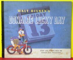 Donald's lucky day book.jpg