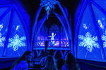 Elsa-Ice-Palace-Frozen-Ever-After