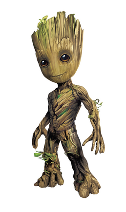 GOTG2 - Groot.png