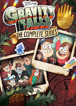 Gravity Falls Complete Series DVD Collector's Edition.jpg