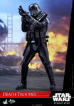 Hot Toys - Death Trooper