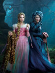 ITW-Rapunzel and Witch
