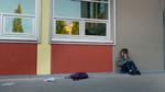 Kim Possible (film) (131)