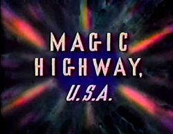 Magic Highway USA.jpg