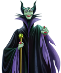 MaleficentDP