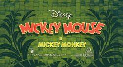 MickeyMonkey.jpg