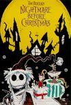 Nightmare before christmas ver3