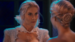 Once Upon a Time - 4x03 - Rocky Road - Ingrid