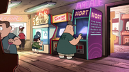 S1e10 soos playing nort