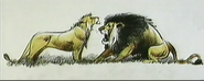 Simbascar