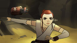 Star Wars Forces of Destiny 1.jpg