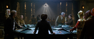 The-Force-Awakens-124