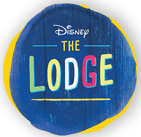 The Lodge: Música e Segredos