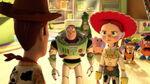 Toy-story3-disneyscreencaps.com-3242