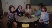 1979-irregulars-3