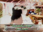 1987-dtv-monters-hits-13