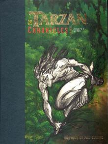 64118 TarzanChronicles CVR.jpg