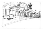 Airport design (14)