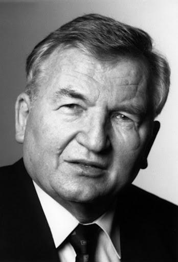 Andrzej Saciuk