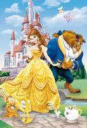 Belle-and-disney-princess-34241720-693-1024