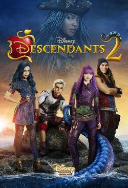 Descendants 2 Poster (1).jpg