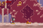 Disney's Magical Quest 3 Starring Mickey and Donald Screenshot 3