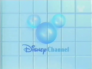 DisneySoapBubbles1999